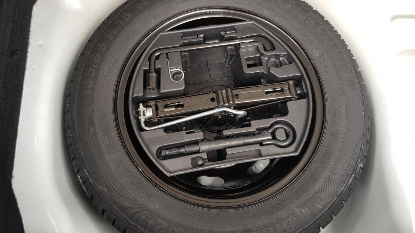 Citroën C4 Cactus 1.2 PURETECH 12V - 110 S&S BV EAT6 SHINE
