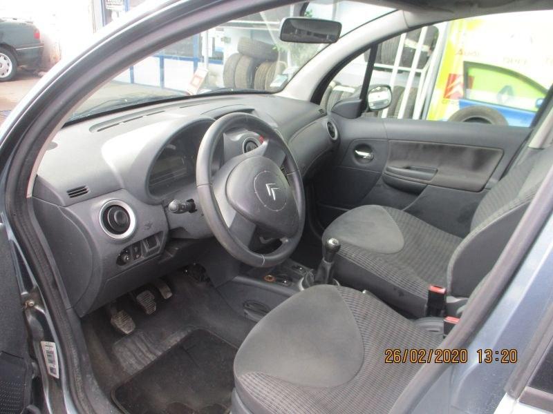 Occasion Citroën C3 ARPAJON SUR CERE 15130