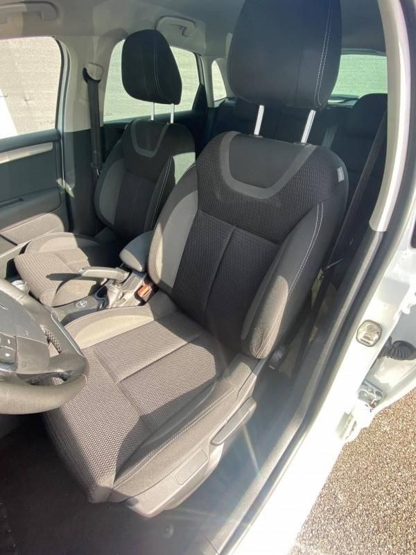 Citroën C4 II PureTech 110 BVM Millenium