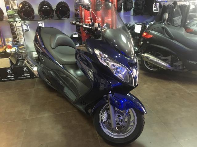 Occasion Moto d'occasion Suzuki LE PORT MARLY 78560