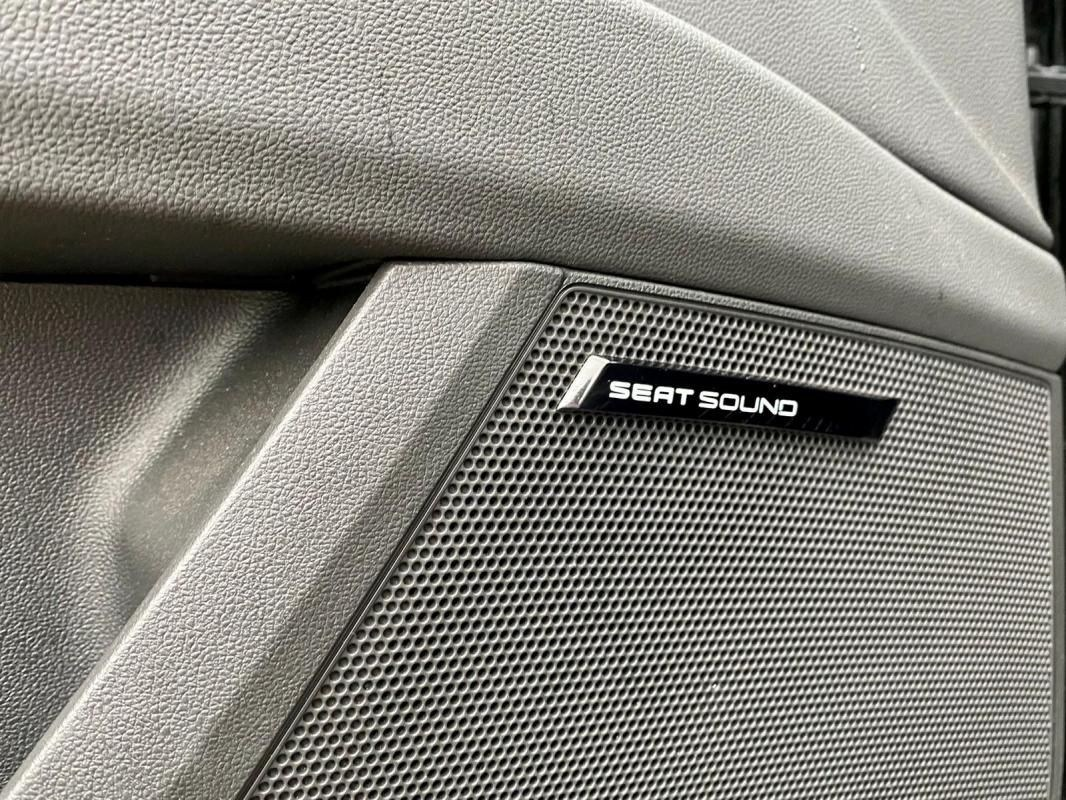Seat Leon CUPRA 2.0 TSI 290 CV GPS