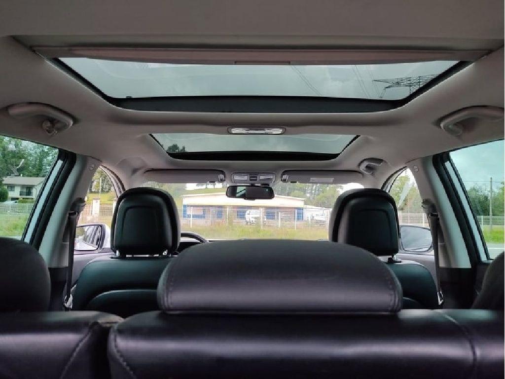 Hyundai ix35 184 4WD Pack Premium Boite Auto