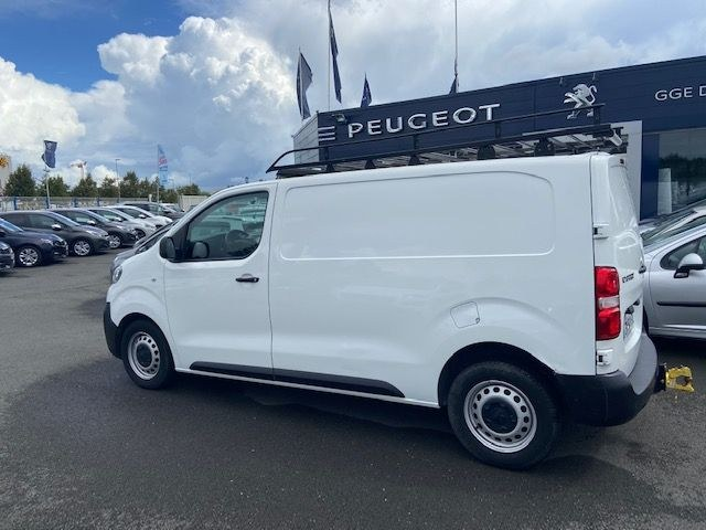 Occasion Peugeot Expert ST CONTEST 14280