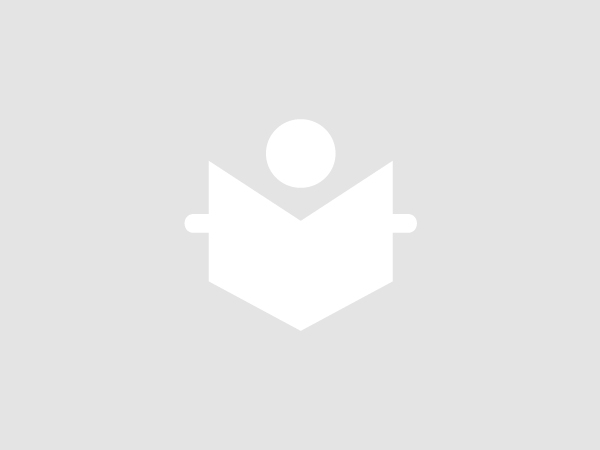Hyundai Tucson: tueur de Kadjar?  (Article Paris Match du 25/03/2016)