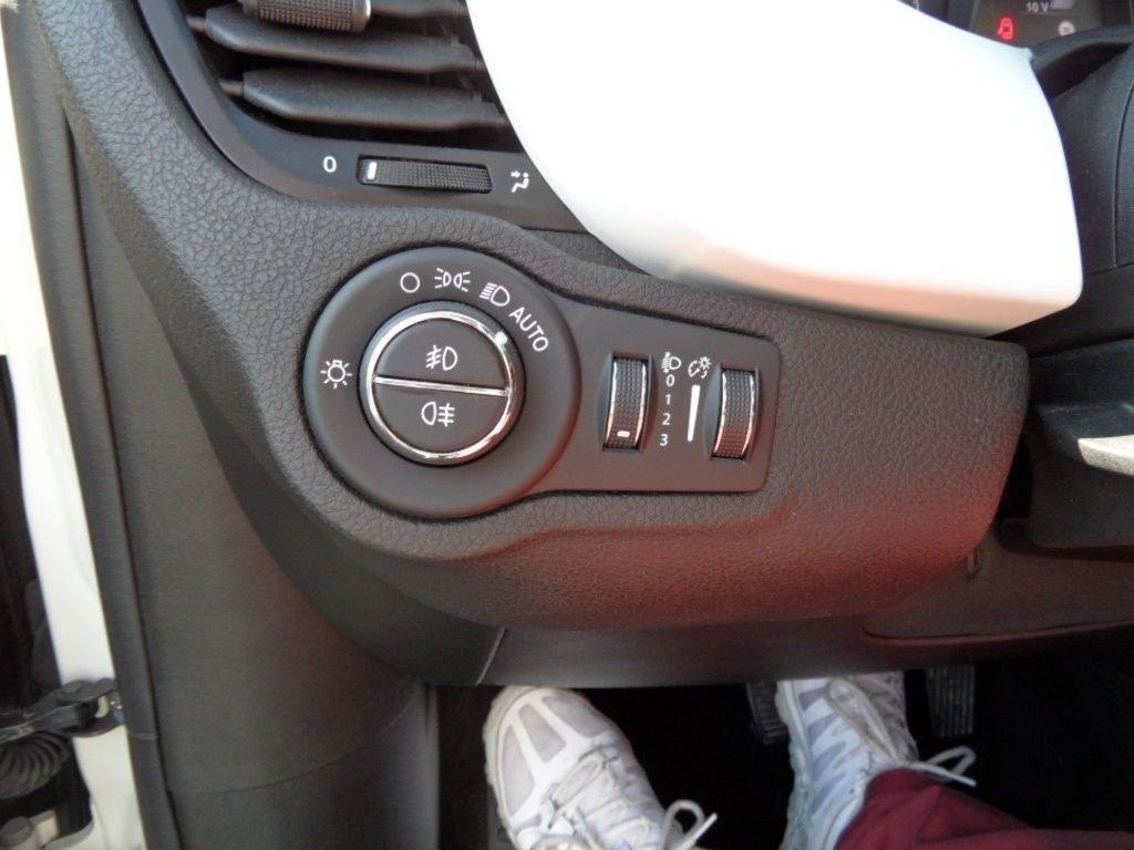 Fiat 500X 13 FIREFLY GSE 150 CROSS BOITE AUTO DCT6