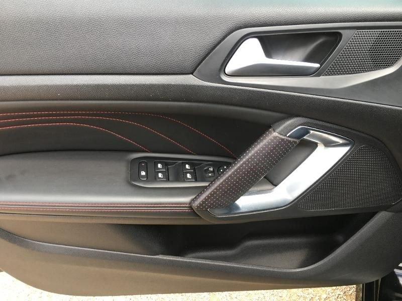 Peugeot 308 1.2 Puretech 130ch GT Line S&S 5p