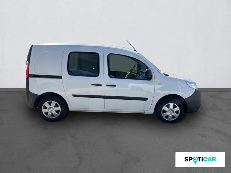 Renault Kangoo Express 1.5 dCi 90ch energy Extra R-Link