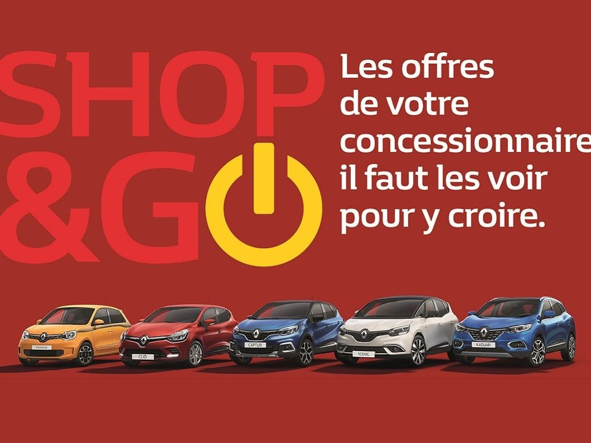 shop and go renault dacia la ciotat saint cyr sur mer