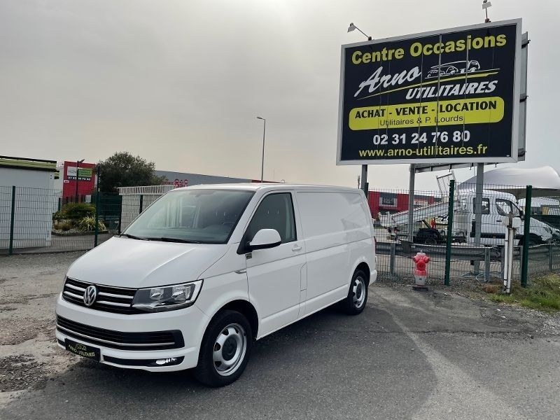 vehicules d'occasions