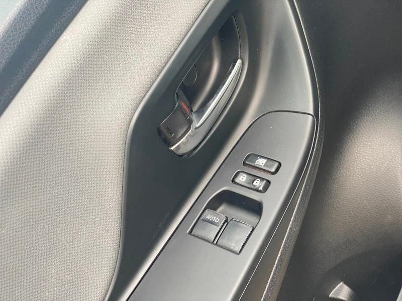 Peugeot 3008 1.6 e-HDi115 FAP Allure BMP6