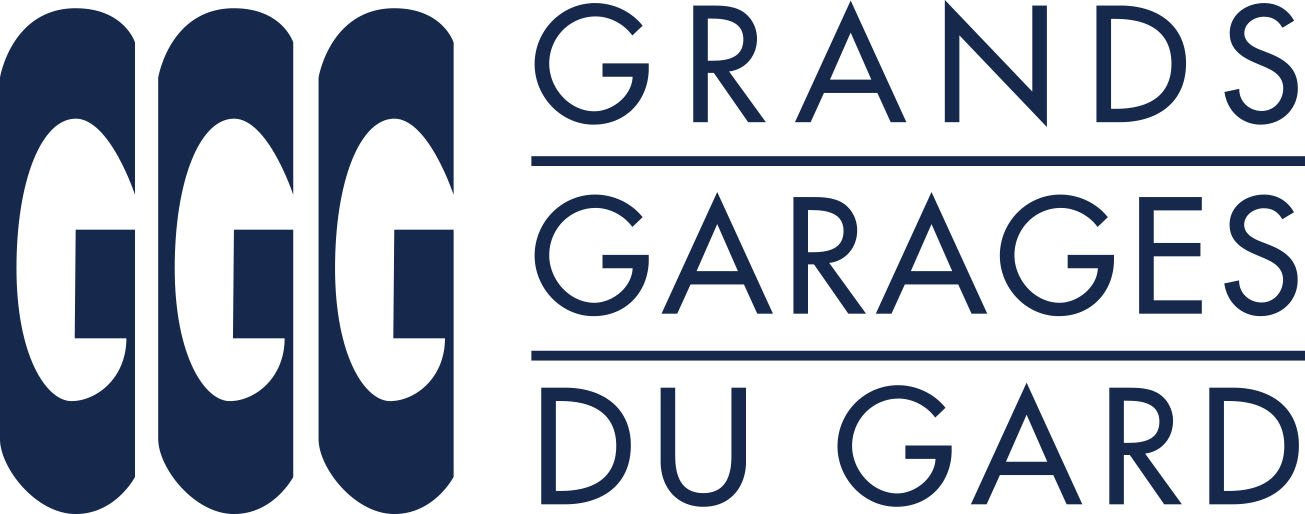 GRANDS GARAGES DU GARD