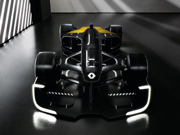 Renault sport La Ciotat Dulac Roumagoua Zone Athelia Auto Challenge Cassis Saint Cyr Aubagne