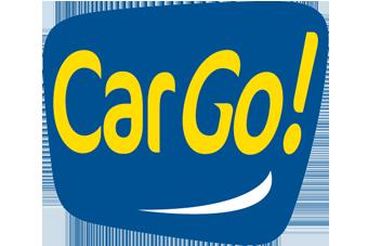 Cargo - Loueur de Véhciules