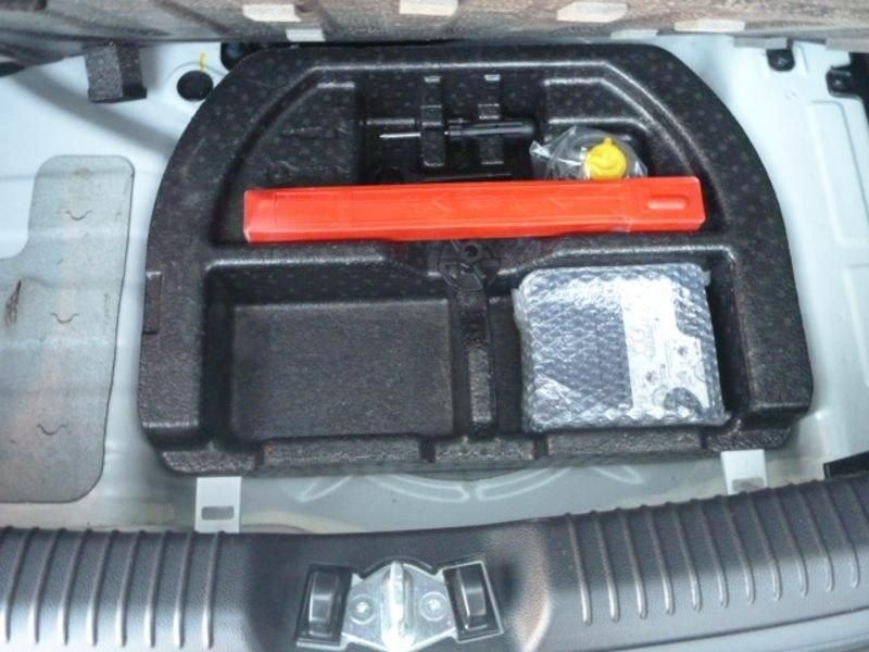 Kia Picanto 1.0 66ch Active 5p