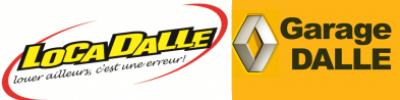 Garage Dalle - Roncq