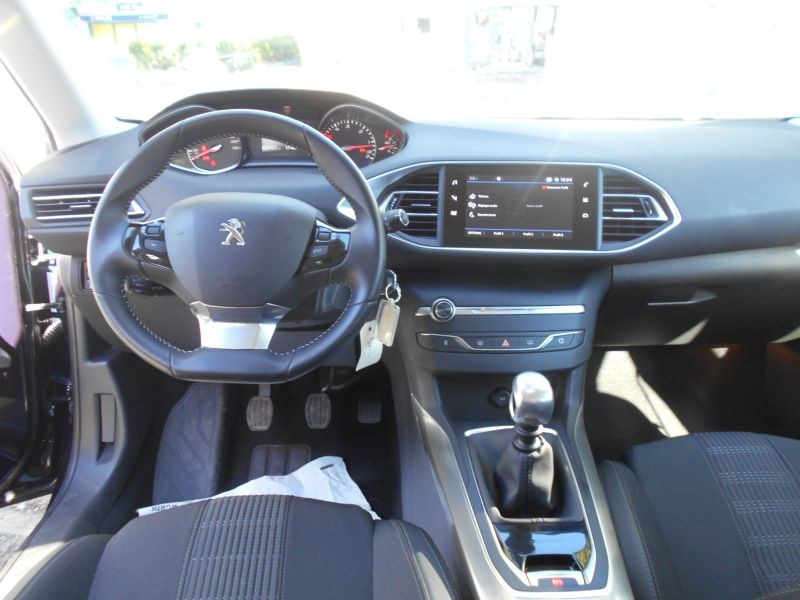 Occasion Peugeot 308 SW ANGERS 49100
