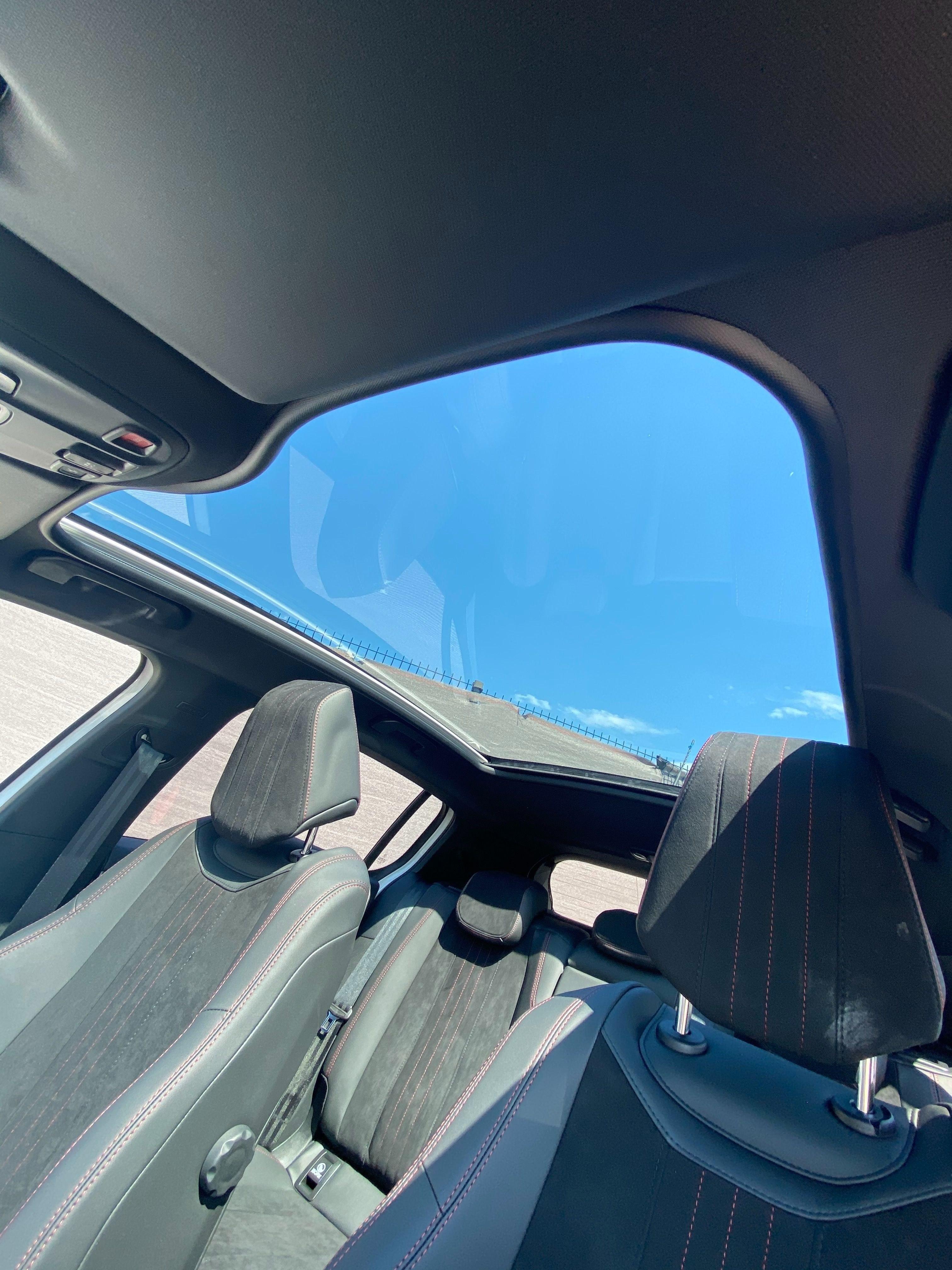 308 GT Pack