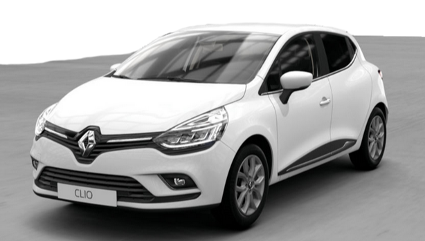 clio 4 limited moins cher ed automobiles rennes 35