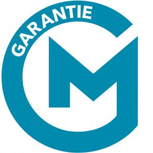 GARANTIE M