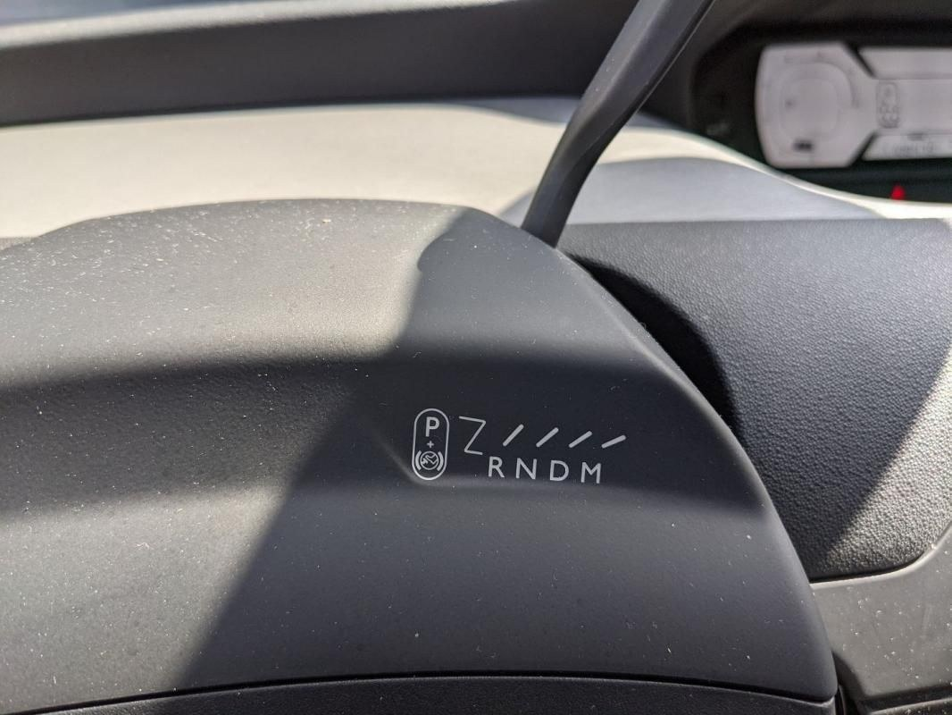 Citroën Grand C4 Picasso BLUEHDI 120CH BUSINESS S&S EAT6