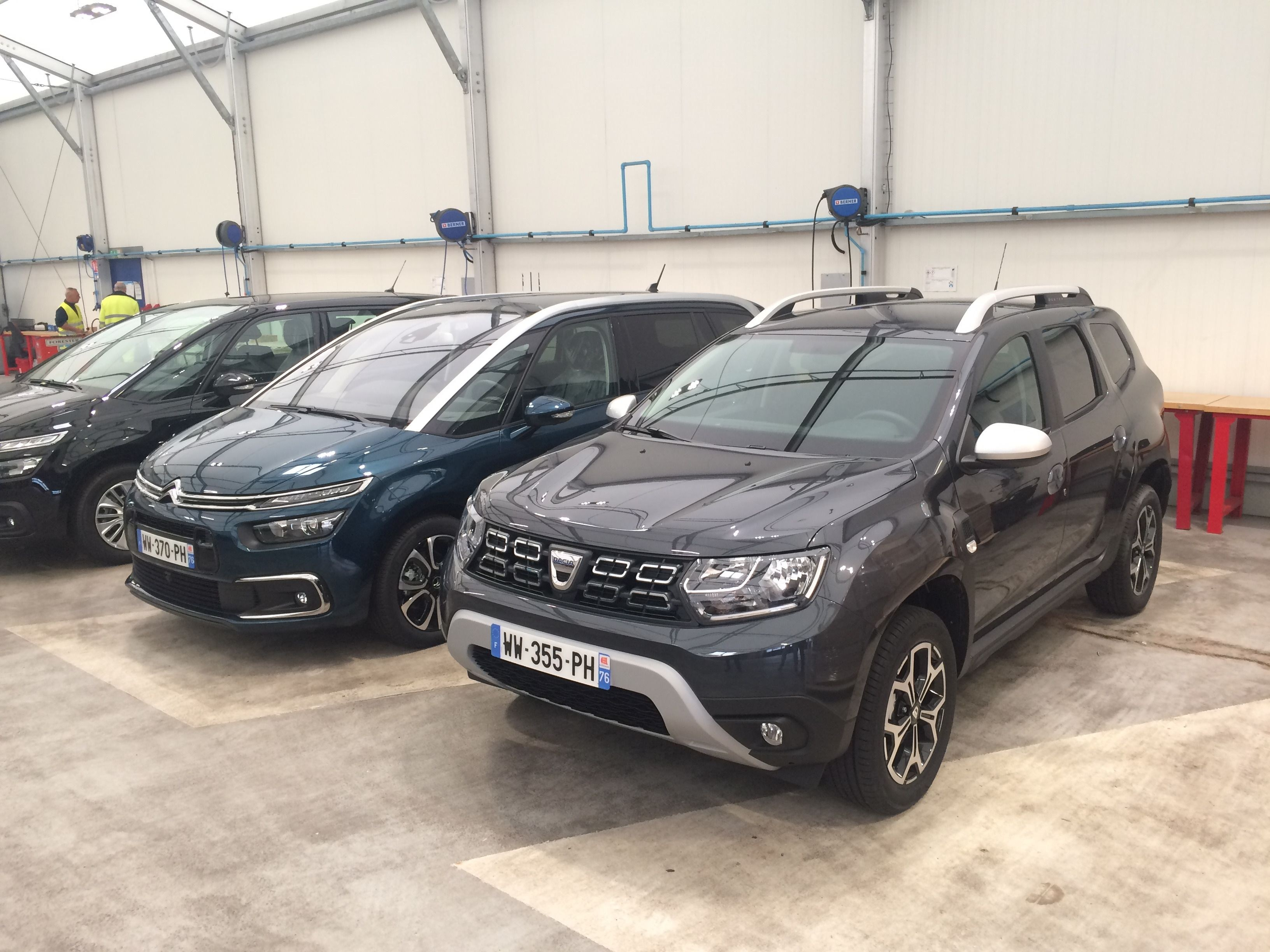 mandataire-auto-Havre-Paris-voiture-vente-autossansfrontieres-Dacia-Duster-2021-essence-GPL-diesel-neuf