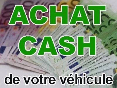ACHAT-CASH