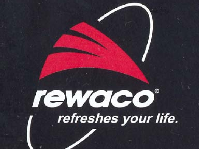 catalogue REWACO