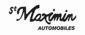 St Maxilin automobiles