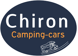 CHIRON CAMPING CARS