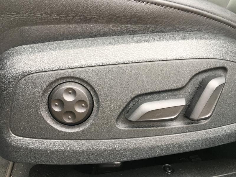 Audi A4 Avant 35 TDI 163ch Design S tronic 7