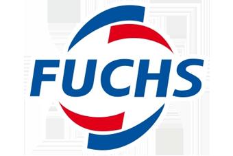 Huiles Fuchs