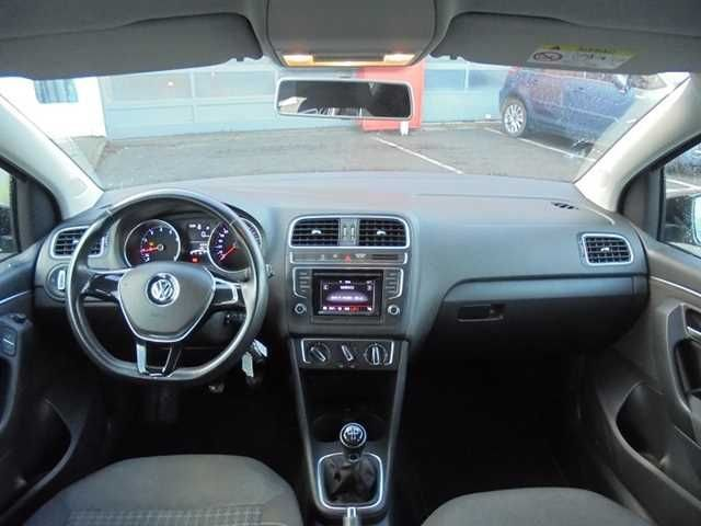 Occasion Volkswagen Polo WORMHOUT 59470