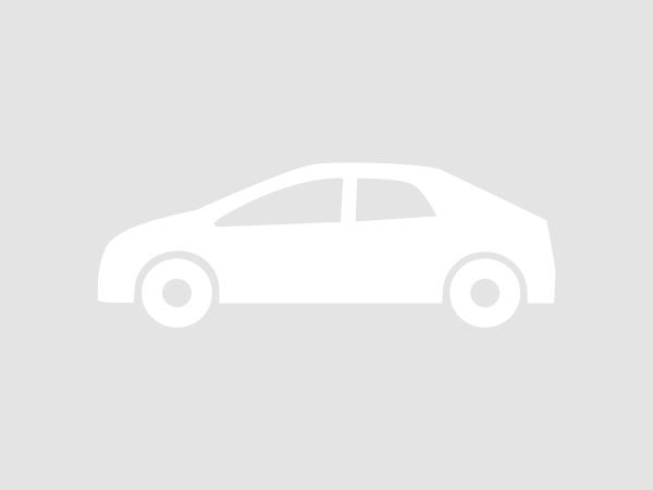 Ford Kuga 2.0 TDCI 140CH FAP TITANIUM 4X2 108000 km