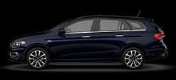 FIAT TIPO ****OFFRES****
