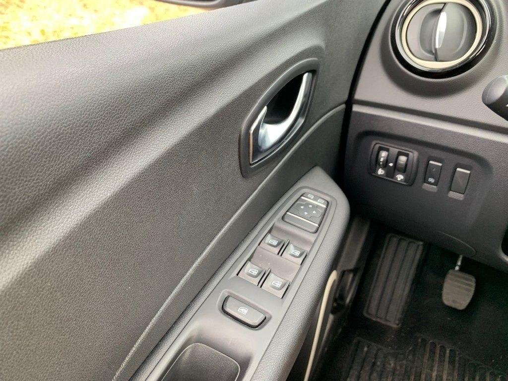 Renault Captur TCE 90 BUISNESS