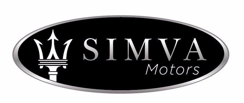 MASERATI SIMVA Motors Aix-en-Provence
