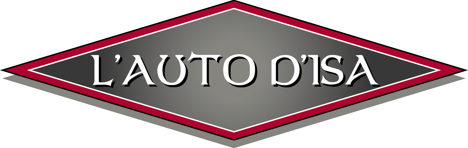 auto d'isa, véhicules d'occasion