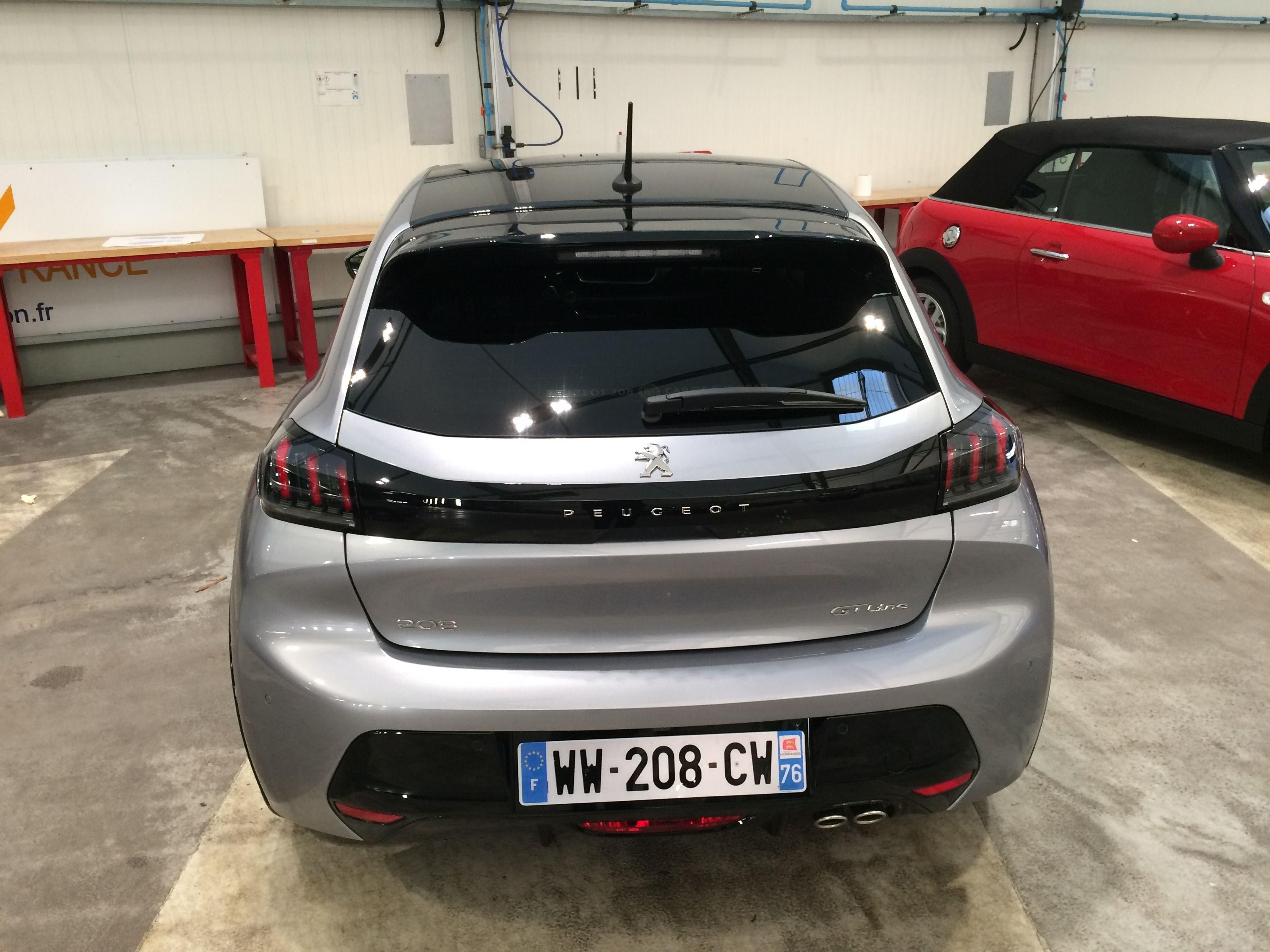 mandataire-auto-Havre-Paris-voiture-vente-autossansfrontieres-Peugeot-208-essence-diesel-électrique