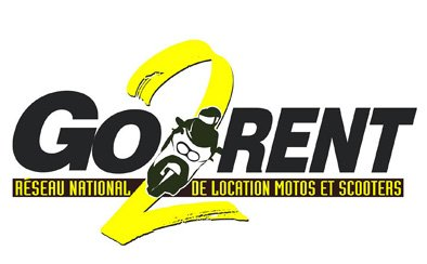 Go to rent Nimes