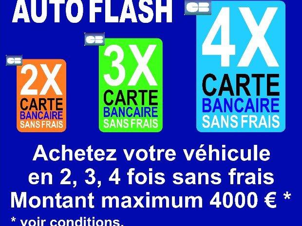paiement 3xcb