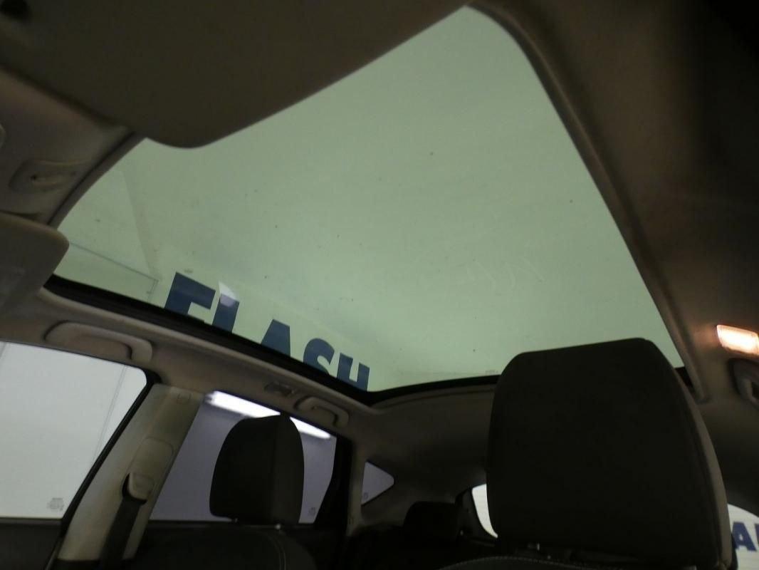 Nissan Qashqai 1.5 DCI 110CH FAP ACENTA