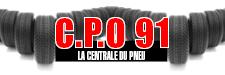 C.P.O 91