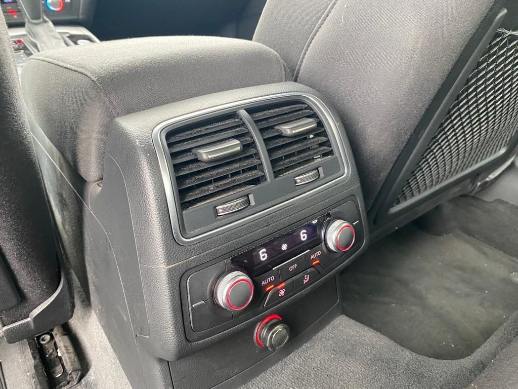 Audi A6 2.0 TDI 190CV BVA GPS BLUETOOTH
