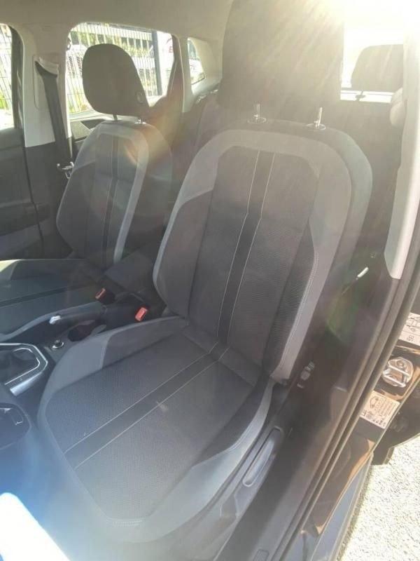 Volkswagen Polo VI 1.6 TDI 95 Confortline