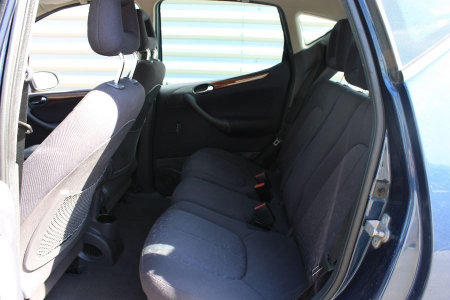 Mercedes Classe A 170 FAMILY 1.7 CDI 95 ELEGANCE