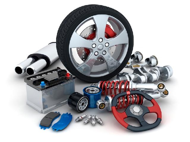 sv automobiles - véhicules neufs ferrari
