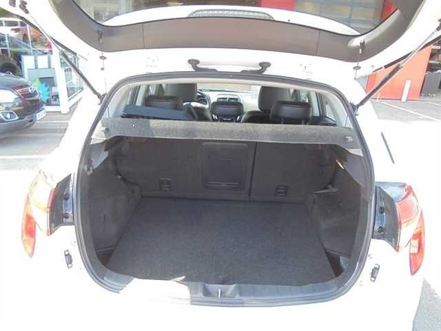 Occasion Citroën C4 Aircross WORMHOUT 59470