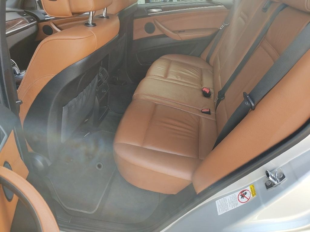 BMW X5 3.0sd 286ch Luxe Xdrive 35D