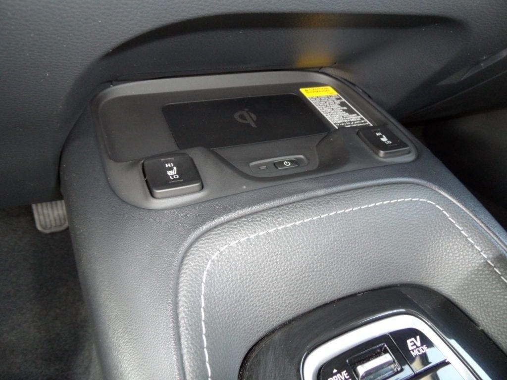 Suzuki Swace nouveau break hybride 122 cv pack boite auto
