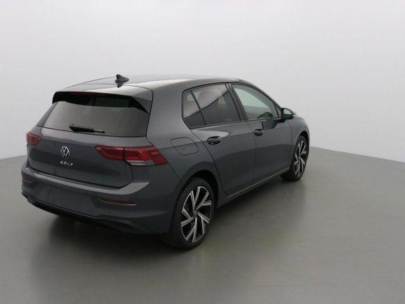 Mandataire auto Beauvais Haut De France Volkswagen Golf Life 2.0 Tdi 116cv 24